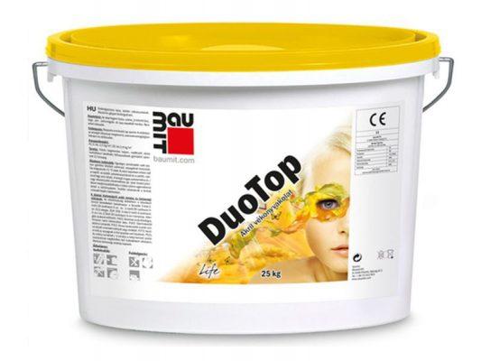 baumit-BaumitDuoTop-vakolat