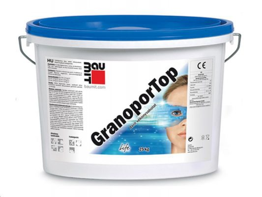 baumit-BaumitGranoporTop-vakolat